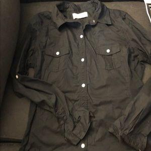 Relaxed classic shirt size Medium